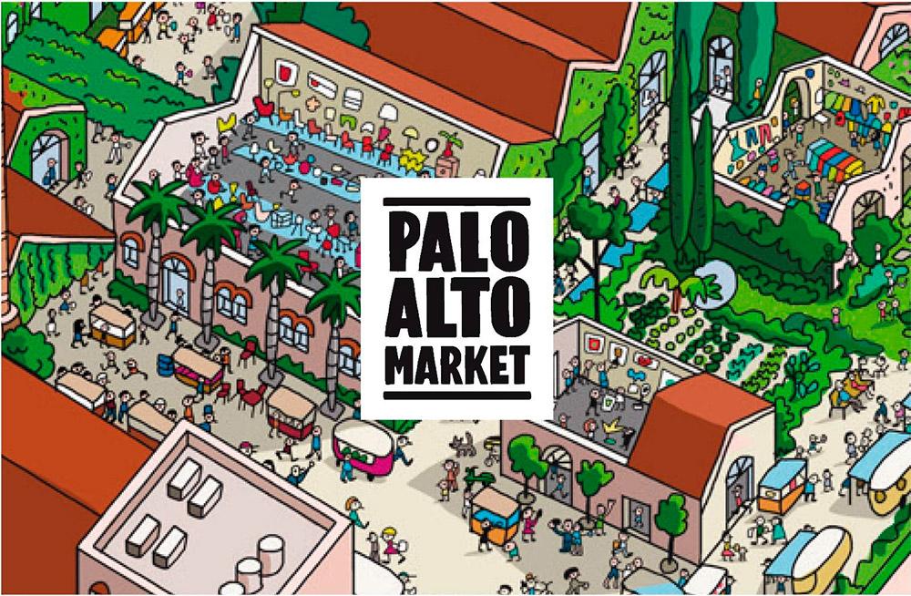 PaloAltoMarket-FOTU