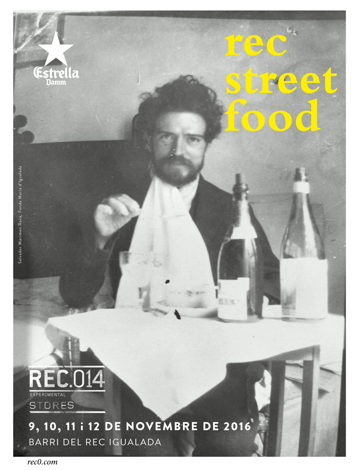 rec014-cartell-rsf
