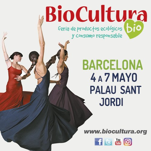 bioculturabcn2017