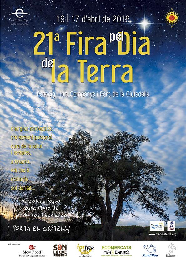 diadelaterra72