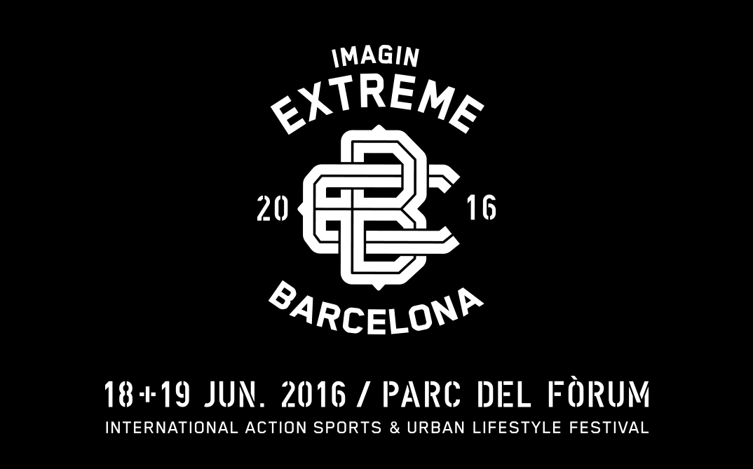 imaginExtremeBarcelona-news-copia-1