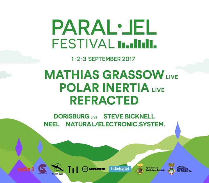 parallel_festival-718x627
