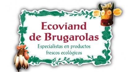 10% de Descuento en Ecoviand.com